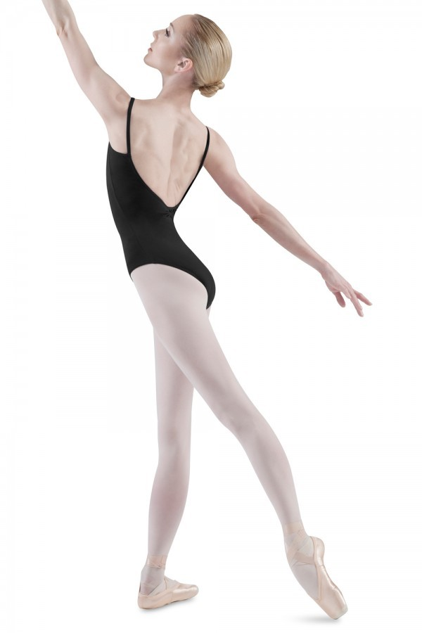 Body Bloch SP