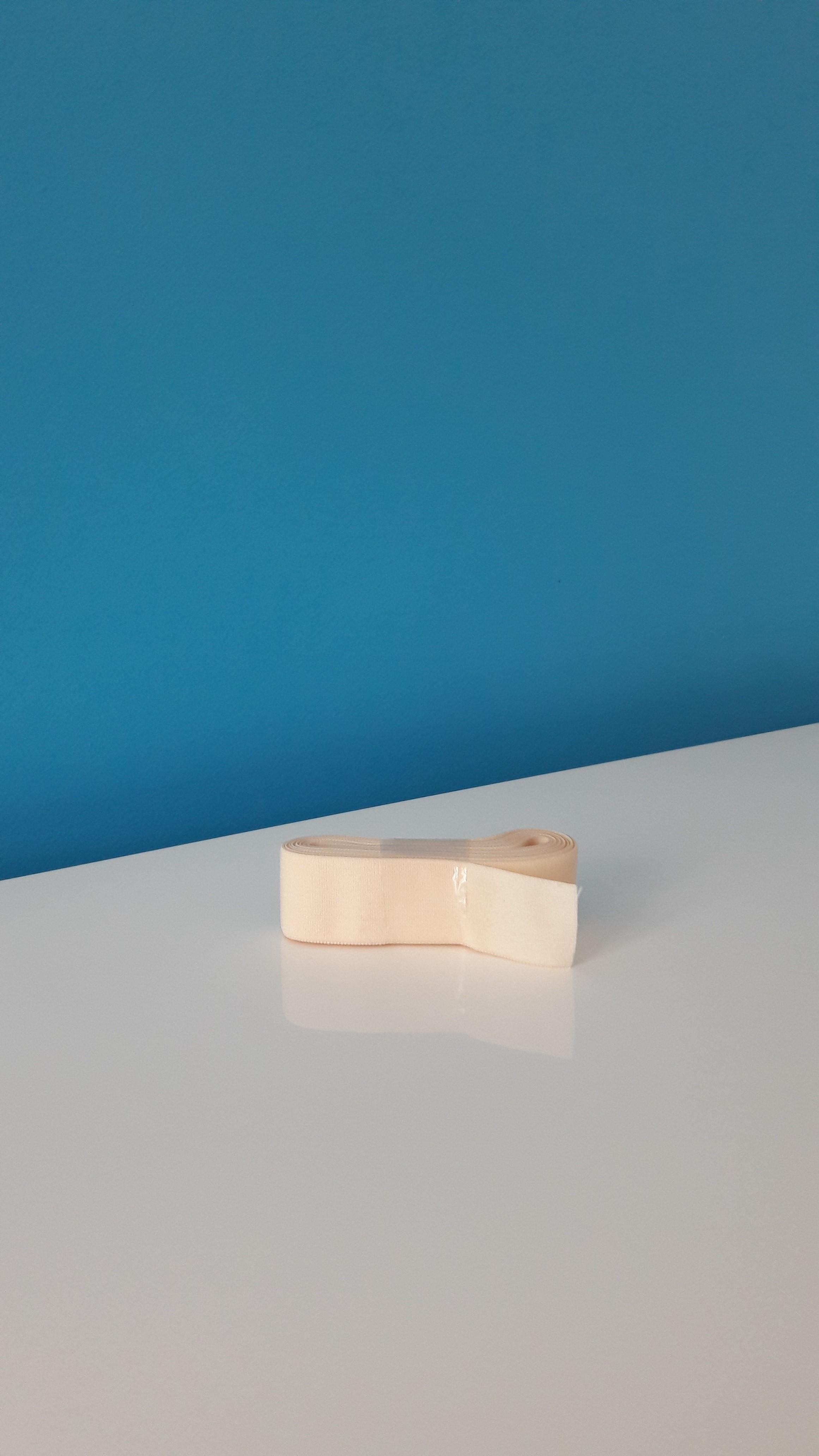 Nastro Nylon ReArt elasticizzato