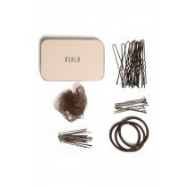 Kit per capelli Bloch