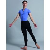 Ballet Rosa Accademico