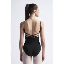 Body Capezio Incrocio