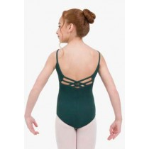 Body Kids Capezio Incrocio