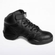 Dansneaker Capezio