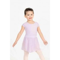 Gonnellino Kids Studio Collection Capezio