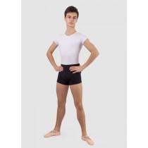 Shorts Grishko