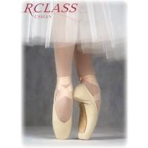 R/Class Polette
