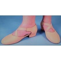 Sandalo Insegnante ReArt