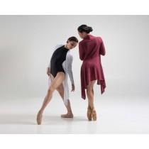 Ballet Rosa  Winnie