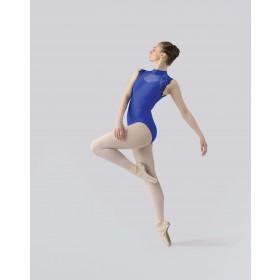 Ballet Rosa Berenice