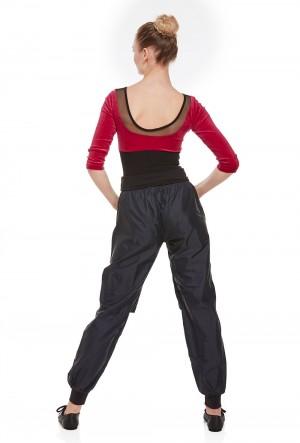 Pantalone Mirella/Bloch