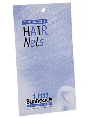 Retina per capelli Biondo