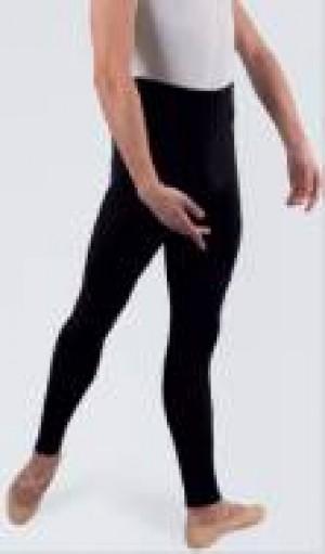 Leggings Grishko