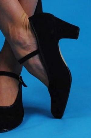 Scarpa  Flamenco